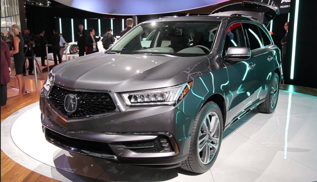 2018 acura mdx price. modren acura 2018acuramdxfeatured for 2018 acura mdx price