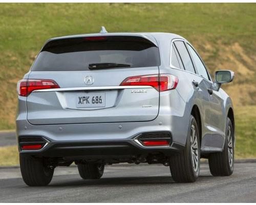 2018-Acura-RDX-back