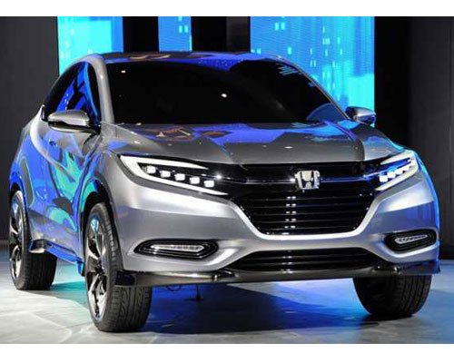 2018 acura rdx possibly releasing a new hybrid. Black Bedroom Furniture Sets. Home Design Ideas