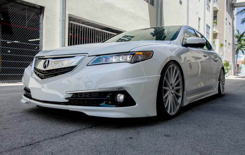 2018-Acura-TLX-featured-image