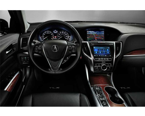 2018 acura tlx interior. beautiful acura 2018acuratlxinterior throughout 2018 acura tlx interior
