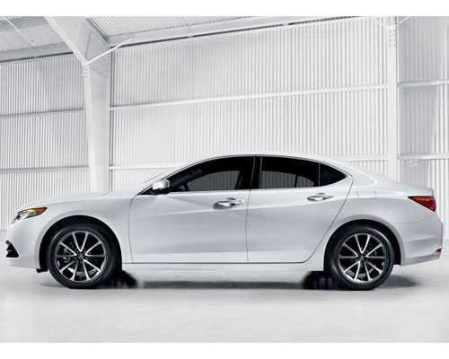 2018-Acura-TLX-side