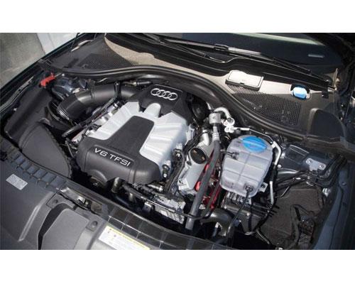 2018-Audi-A6-engine