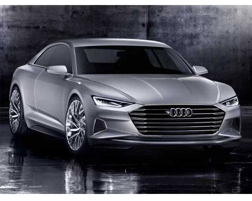 2018-Audi-A6