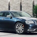 2018 Chrysler 300 Release Date, Engine Specs, Interior Design, Performance and Price
