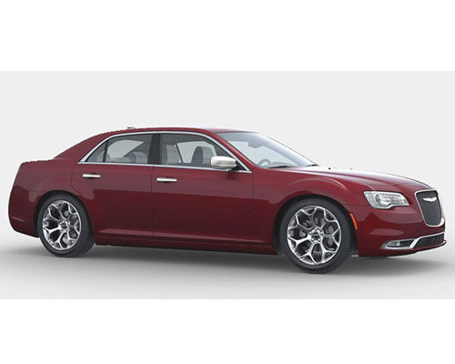 when will chrysler completely redesign the 300 in 2017 2017 2018 best cars reviews. Black Bedroom Furniture Sets. Home Design Ideas