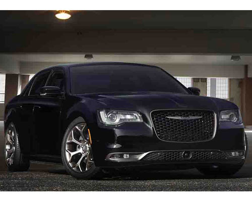 2018 chrysler 300 release date engine specs interior design performance and price. Black Bedroom Furniture Sets. Home Design Ideas