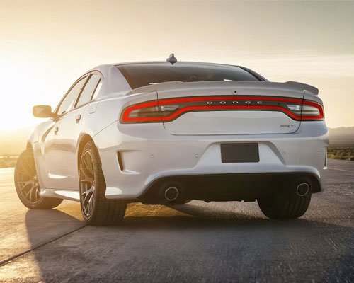 2018-Dodge-Charger-back