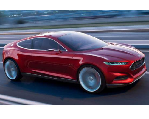 2018-Ford-Fusion-side