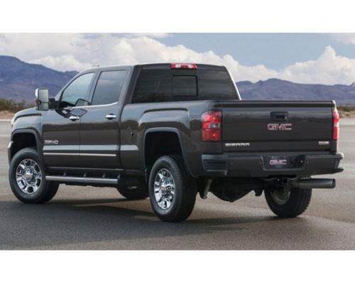 2018-GMC-Sierra-back