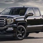 2018 GMC Sierra Release Date, Engine Specs, Interior Design, Performance and Price