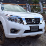 2018 Nissan Frontier Release Date, Engine Specs, Interior Design, Performance and Price