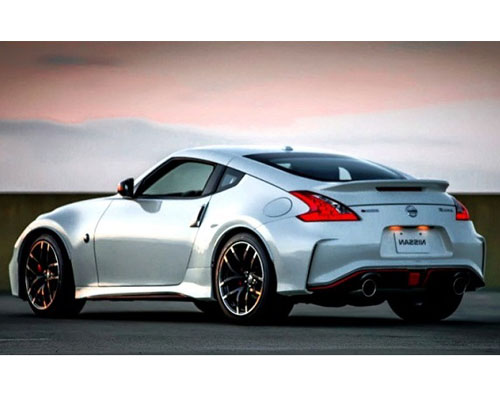 2018 nissan z. fine nissan 2018 nissan z redesign and changes and nissan z
