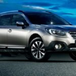 2018 Subaru Outback Release Date, Engine Specs, Interior Design, Performance and Price