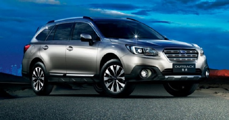 2018-Subaru-Outback-featured