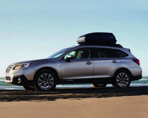2018 subaru outback release date engine specs interior design performance and price. Black Bedroom Furniture Sets. Home Design Ideas
