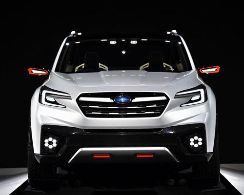 2018-Subaru-Outback