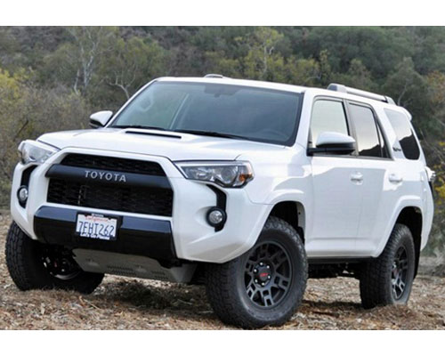 2018 toyota 4runner. contemporary 2018 2018 toyota 4runner release date for toyota 4runner
