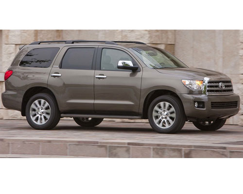 2018-Toyota-Sequoia-side