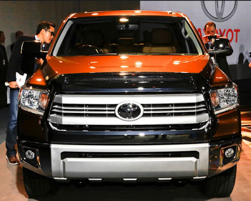 2018 toyota sequoia limited. exellent limited 2018 toyota sequoia release date with toyota sequoia limited