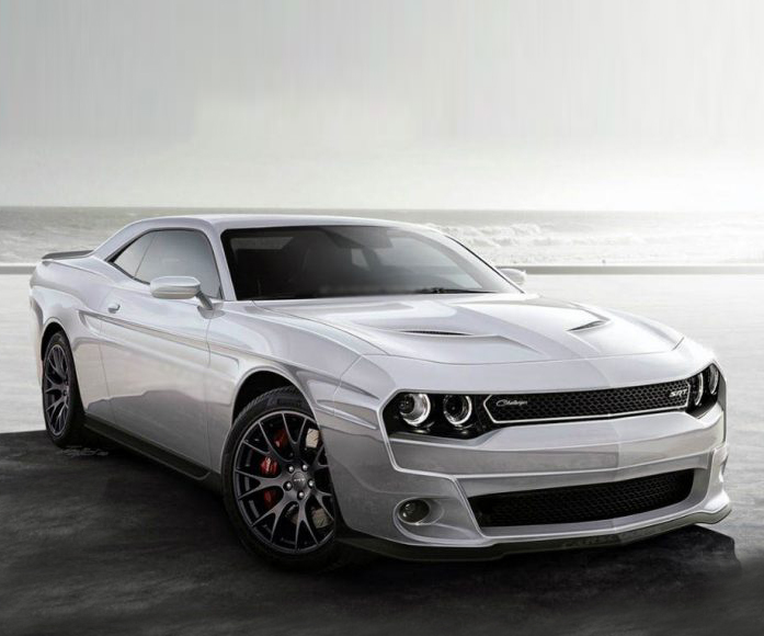 2018-dodge-challenger-featured