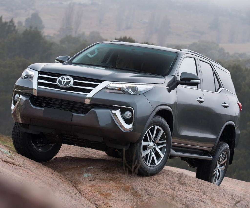 2018 toyota 4runner limited.  4runner 2018 toyota 4runner release date engine specs interior design  performance and price throughout toyota 4runner limited