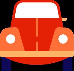 new cars portal logo