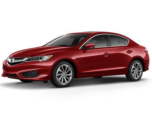 2017-Acura-ILX-side