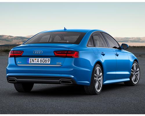 2017-Audi-A6-back