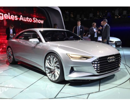 2017-Audi-A6-features