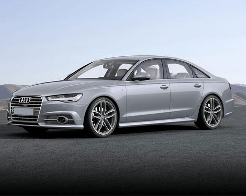 2017-Audi-A6-side