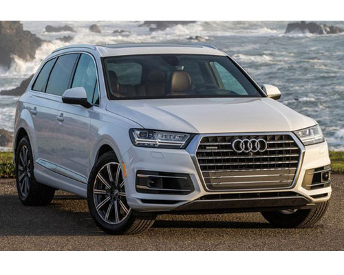 2017-Audi-Q7-featured
