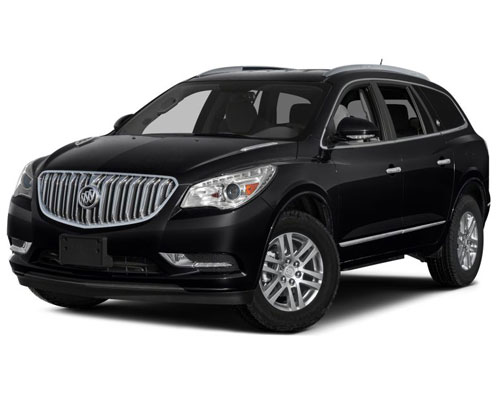 2017-Buick-Enclave-featured