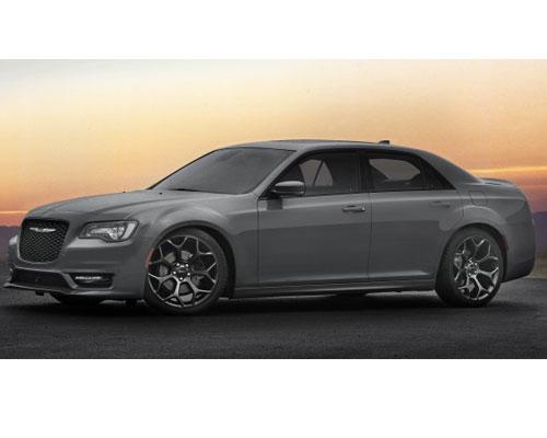 2017-Chrysler-300-side