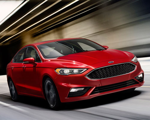 2017-Ford-Fusion-featured