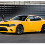 2017 Dodge Charger Release Date, Engine Specs, Interior Design, Performance and Price