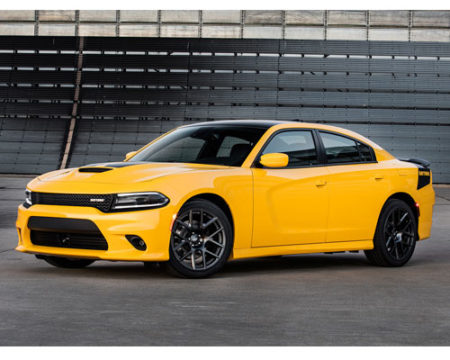 2017-dodge-charger-feautred