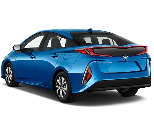 2018-Toyota-Prius-back