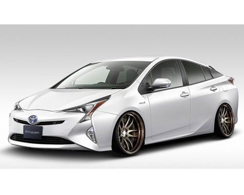 2018 toyota prius release date engine specs interior design performance and price. Black Bedroom Furniture Sets. Home Design Ideas