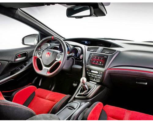 2018-Toyota-Supra-interior