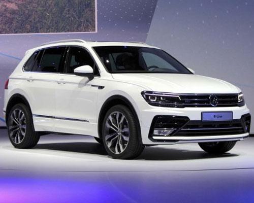 2018-VW-Tiguan