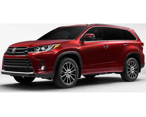 Toyota-Highlander-2018-featured