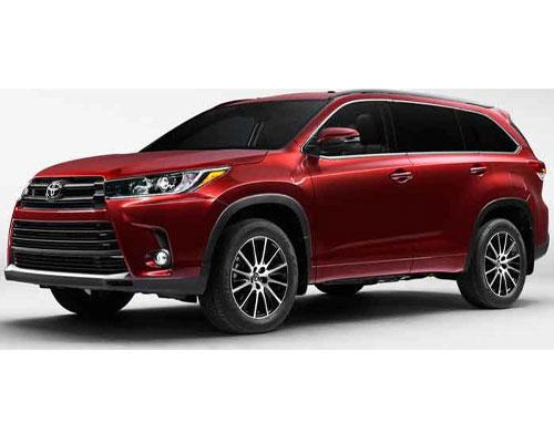 Toyota-Highlander-2018-featured