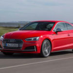 2018 Audi RS5 Release Date, Engine Specs, Interior Design, Performance and Price