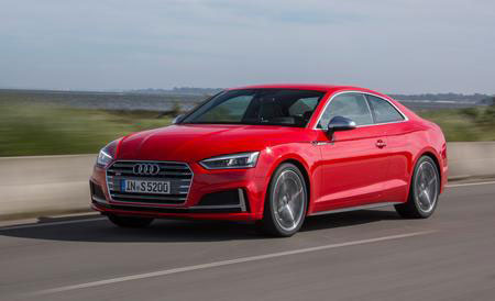 2018-Audi-RS5-featured