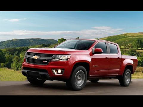 2018 chevrolet avalanche release date. delighful avalanche 2018 chevrolet avalanche release date in chevrolet avalanche release date