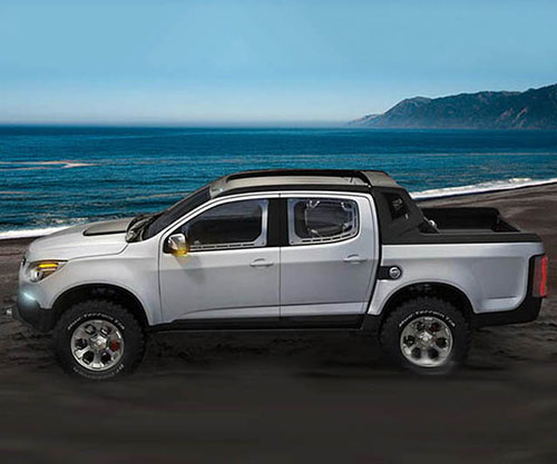 2018 chevrolet avalanche release date new car release date and review 2018 amanda felicia. Black Bedroom Furniture Sets. Home Design Ideas