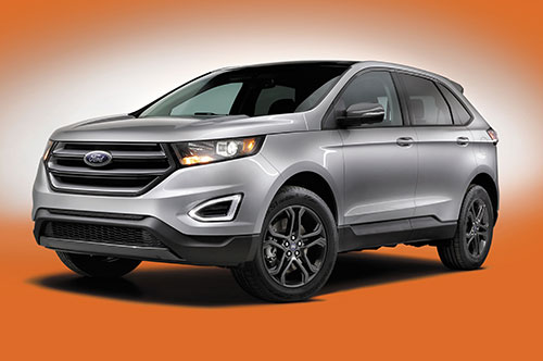 2018-Ford-Edge-front