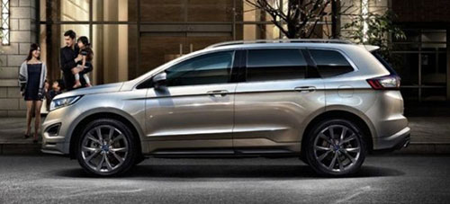 2018-Ford-Edge-side