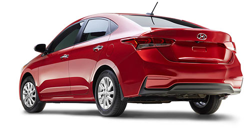 2018-Hyundai-Accent-back